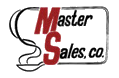 Master Sales Co. - Broker
