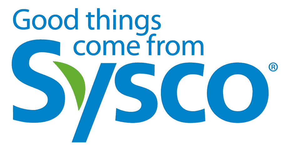Sysco - Partners Logo
